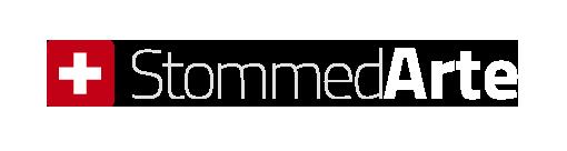 logo-stommed-white